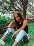 Arina, 18, Izhevsk