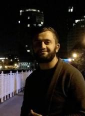Aron, 22, Russia, Krasnodar