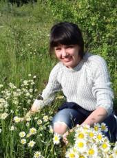 Antonina, 44, Ukraine, Khmelnitskiy