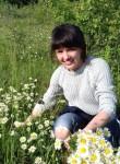 Antonina, 44, Khmelnitskiy