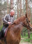 valeriy, 59  , Ameca