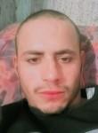 عبدالرحمن, 20, Amman