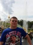 Konstantin, 25  , Ust-Omchug