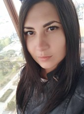 Natalya, 29, Russia, Novosibirsk