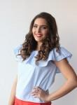 Anna, 26, Rostov-na-Donu
