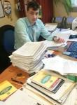 Aleksey, 33  , Belgorod