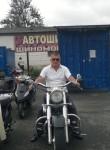 Aleksandr, 56  , Nakhodka