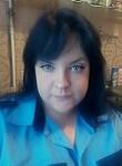Yuliya, 25  , Zherdevka