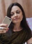 Natalya, 40  , Morozovsk