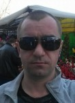 Andrei, 38  , Krasnodar