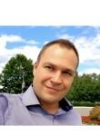 Sergey, 28  , Shakhty
