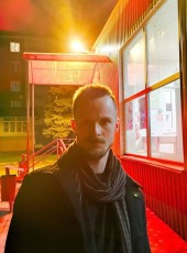 Vlad, 36, Ukraine, Dnipr