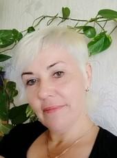 Irena, 47, Germany, Offenburg