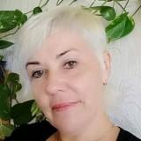 Irena, 48  , Offenburg
