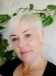 Irena, 47  , Offenburg