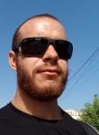 Жека, 28 лет, Полтава