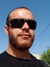 Жека, 28, Україна, Полтава