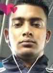 Mohammed, 29  , Lautoka