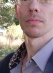 Ross, 32  , Poltava