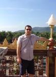 Alexey, 33  , Zadonsk
