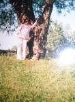 Валентина, 67  , Pyt-Yakh