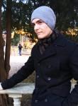 Oleg, 23, Kharkiv