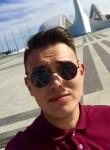 Artem, 24  , Adler