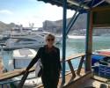 Nataliya, 54 - Just Me Photography 9