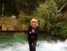 Nataliya, 54 - Just Me Photography 14