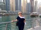 Nataliya, 54 - Just Me Photography 18