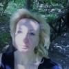 Nataliya, 54 - Just Me Photography 16