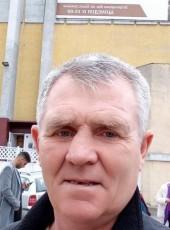 Nikolay, 47, Ukraine, Khmelnitskiy