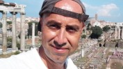 Alberto, 49 - Just Me Фотография 39