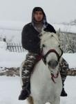 Sherxon, 28  , Tashkent