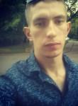 Evgeniy, 24  , Rybinsk