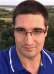 Vladislav, 26  , Swiecie