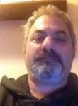 Vincenzo, 56, Milano