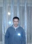 Леонид Козловс, 36 лет, Томск
