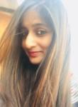 janvi, 23 года, Noida