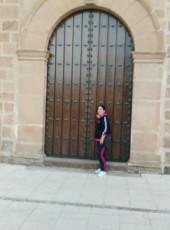 noemi, 47, Spain, Linares