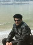 umesh walia, 43  , Lucknow
