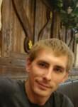 Roman, 23  , Saratov