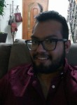Pedro, 28  , Guadalajara