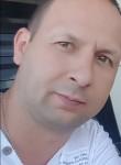 Tonny, 38, Kolomna