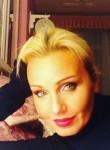 Nata, 41  , Yerevan