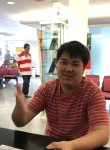 ginolim88, 30  , Kampung Sungai Ara