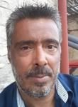 Γιώργος, 43  , Athens