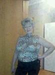 Lena, 62  , Yanaul