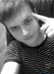 Sergey, 36  , Volgodonsk