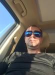Evgeniy U, 37  , Zarechnyy (Penza)